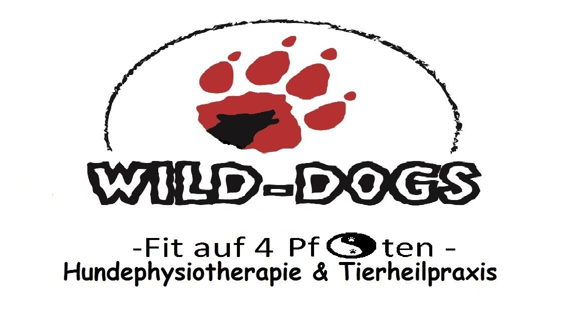 LogoTHPPhysio